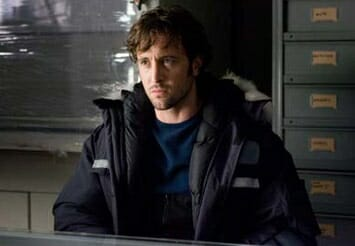 alex o'loughlin in the movie whiteout