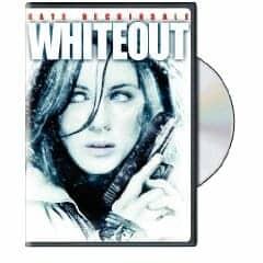 whiteout dvd