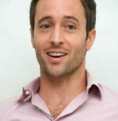 OJF/BB Exclusive: Interview with Alex O'Loughlin!