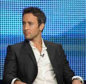 AlexO'Loughlin2014