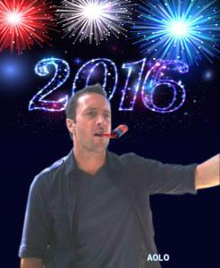 alex oloughlin new year