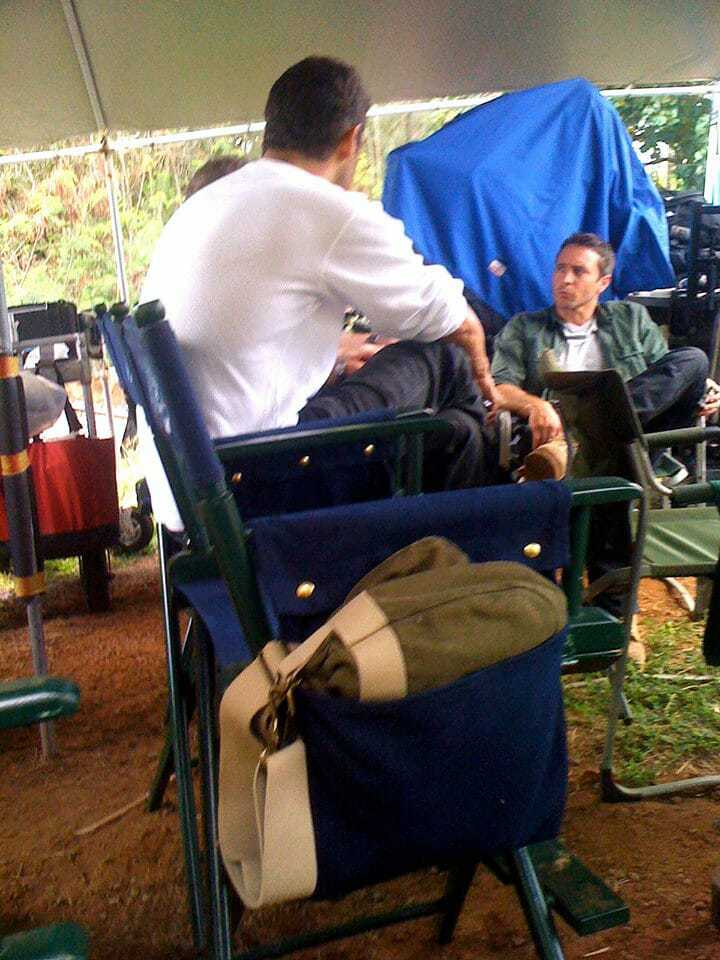 actor-lj-batinas-july-2013