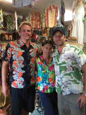 baileys-antiques-and-aloha-shirts-jan-2016