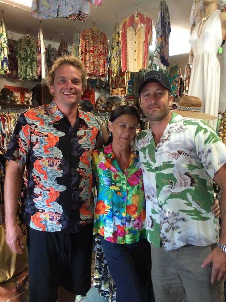 baileys-antiques-and-aloha-shirts-jan-2016