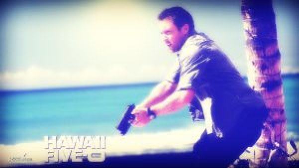 h50-steve-with-gun