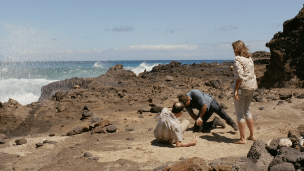 Hawaii Five O episode 7.04