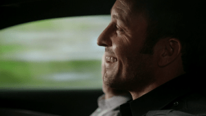 Hawaii Five O episode 7.05