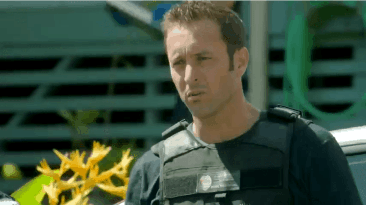 hawaii Five O episode 7.03