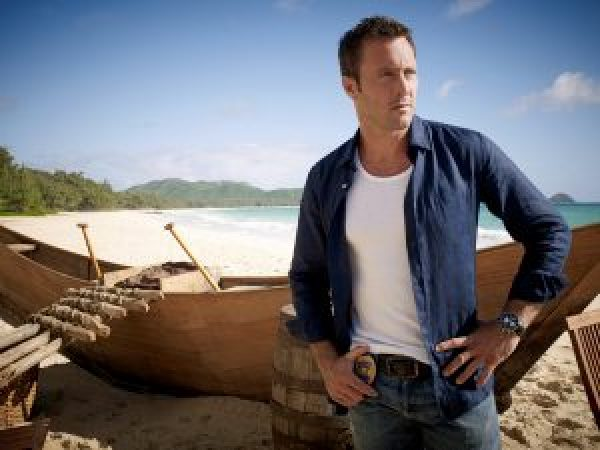 h50-season-5-photoshoot_