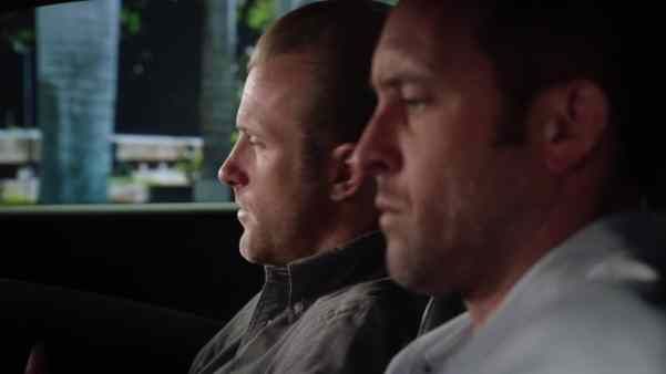 alex o'loughlin and scott caan cargument