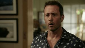 Hawaii Five O Episode 7.08