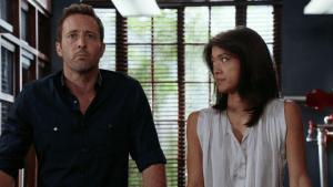 Hawaii Five 0 Episode 7.09