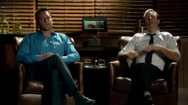 counselling-alex o'loughlin scott caan