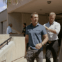 Hawaii Five 0 episode 7.10