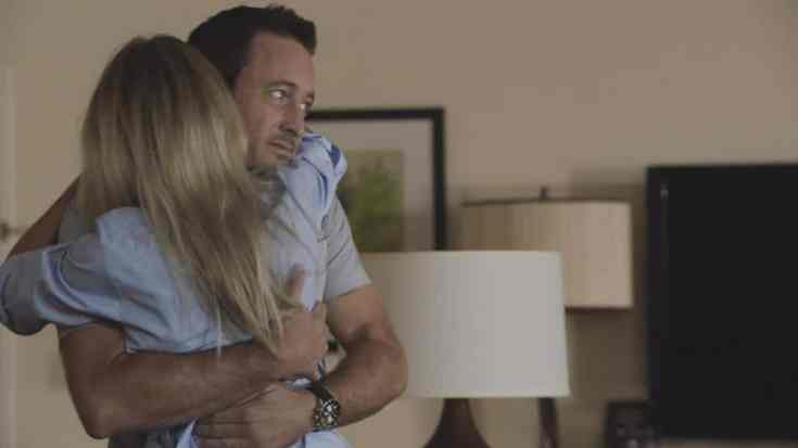 Hawaii five 0 episode 7.16 promo