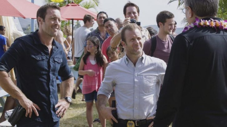 hawaii five 0 episode 7.17