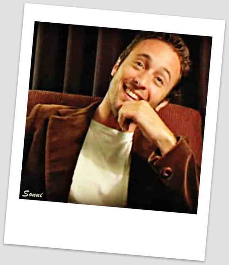 alex o'loughlin feed interview fanart