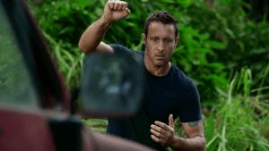 Hawaii Five 0 Episode 7.18