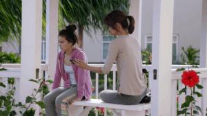 Hawaii Five 0 Episode 7.19