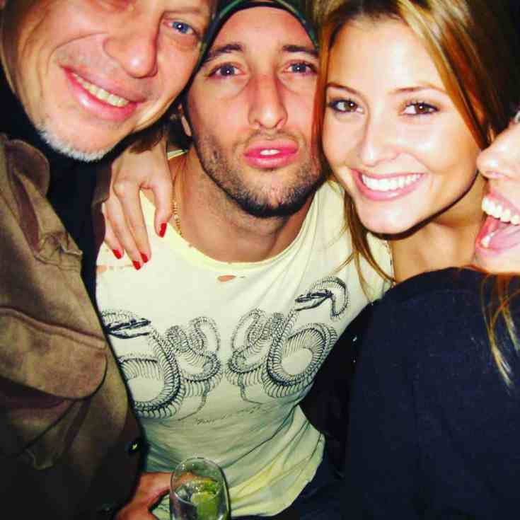 alex o'loughlin ad holly valance
