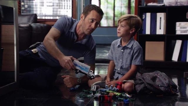 Hawaii Five 0 Season 7 Season Finale Sneak Peeks