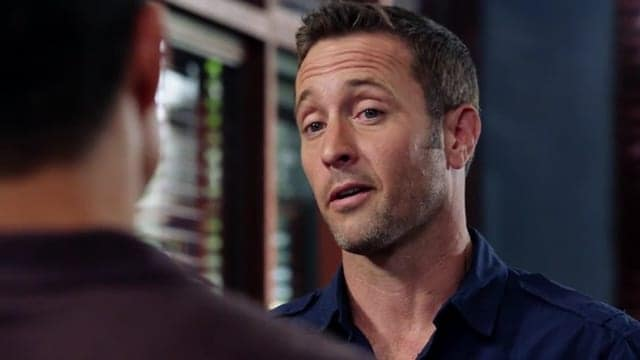 Hawaii Five 0 Episode 7.24 He ke'u na ka 'alae a Hina Sneak Peeks