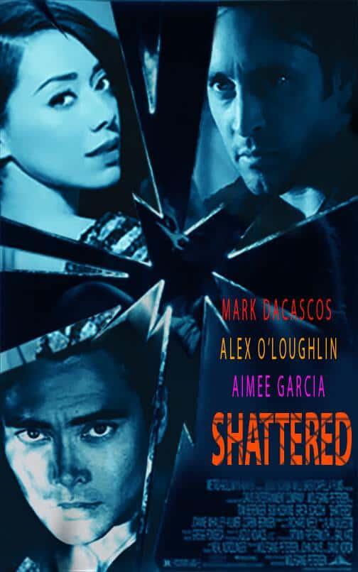 alex o'loughlin movie poster