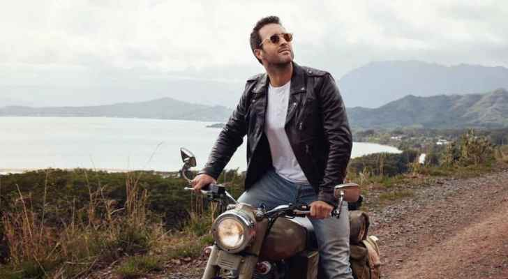 alex o'loughlin cbs watch