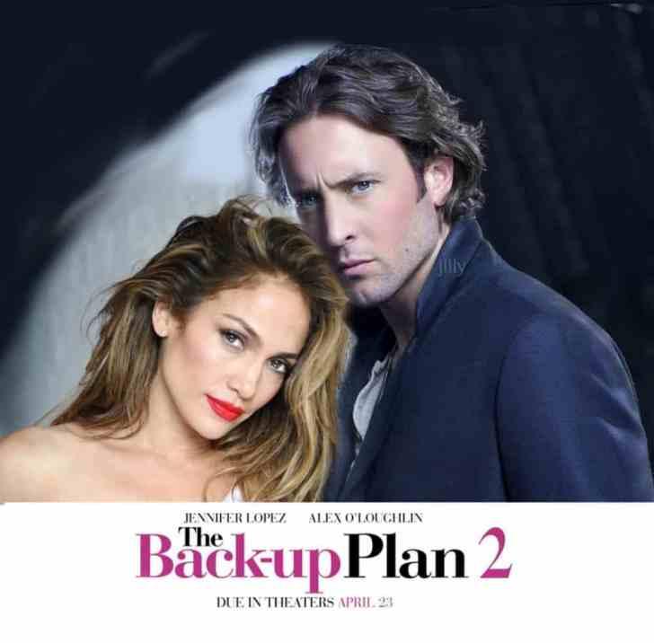 Back up plan 2 fanart