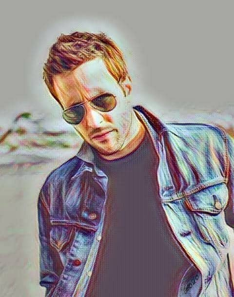 alex o'loughlin carlootta moye photoshoot edit