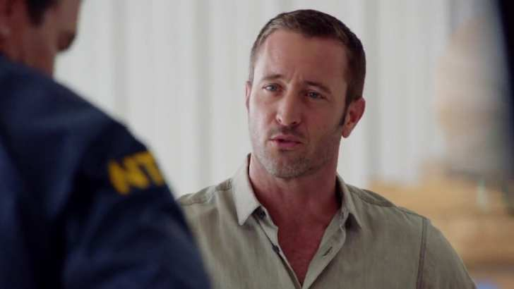 Hawaii Five 0 8.08 sneak peeks