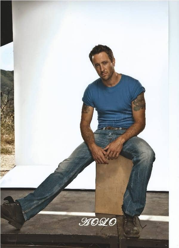 alex o'loughlin mens fitness outtakes