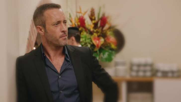 Hawaii Five 0 episode 8.10