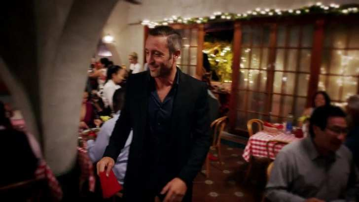 Hawaii Five 0 8.10 sneak peek