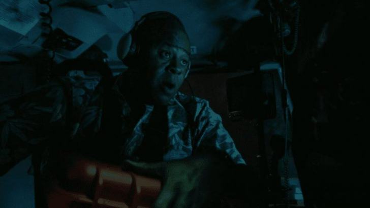 Hawaii Five 0 episode 8.09