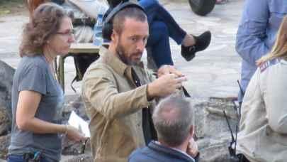 alex o'loughlin director