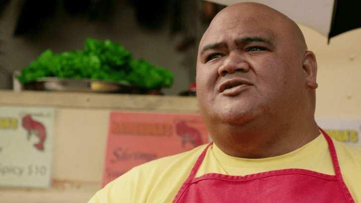 Hawaii Five 0 episode 8.14