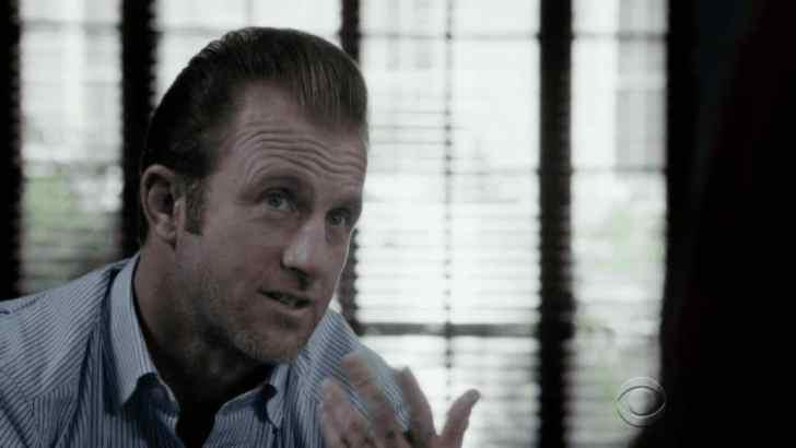 Hawaii Five 0 episode 8.16