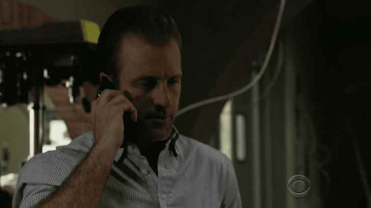 Hawaii Five 0 episode 8.16Hawaii Five 0 episode 8.16