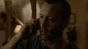 Hawaii Five 0 Episode 8.24 Ka lala kaukonakona haki 'ole I ka pa a ka makani Kona Sneak Peeks