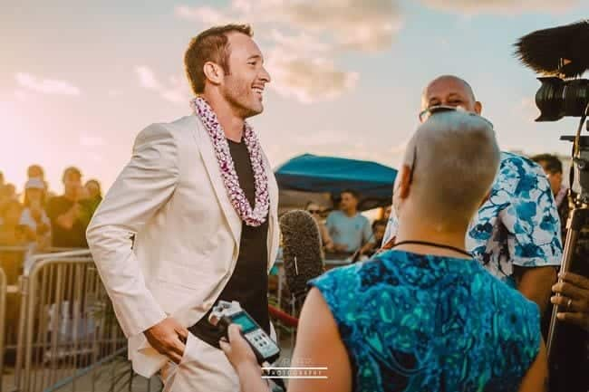 alex o'loughlin sotb 9