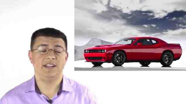 2015 Challenger, Chrysler Start Stop and EV/Hybrid battery lifetimes