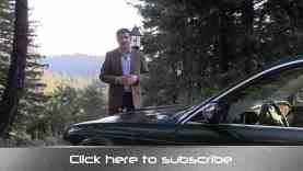Alex on Autos Channel Trailer