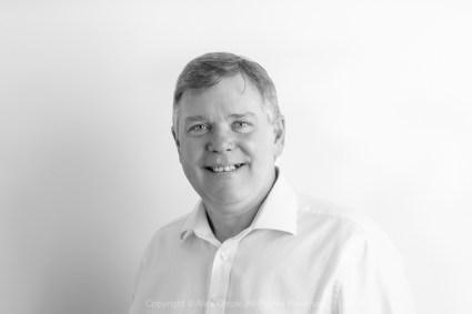 Optal Financial Ltd Portraits
