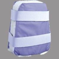 Hip Abduction Pillow