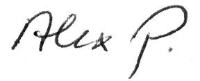 unterschrift_alexp