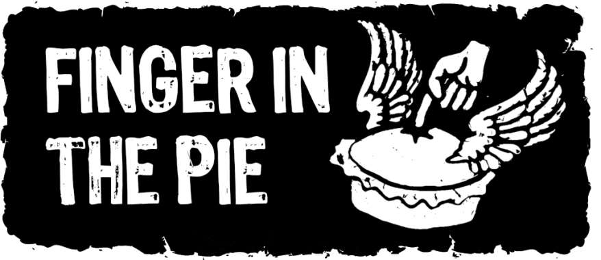 flying-pie-rectangle