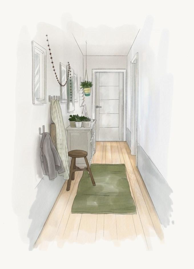 door-illustration-colour