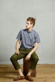 olive-green-pants-03