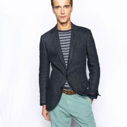 55415e6e6f9d1-jcrew-suit-jacket-ss-2012-xlg
